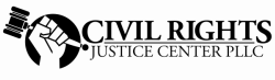 Civil Rights, Employment, and Personal Injury Law